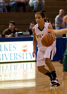 Wilkes V Delaware Valley Girls_012310_0021