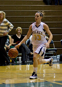 Wilkes V Delaware Valley Girls_012310_0036