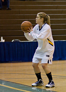 Wilkes V Delaware Valley Girls_012310_0005