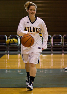 Wilkes V Delaware Valley Girls_012310_0001