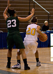 Wilkes V Delaware Valley Girls_012310_0031