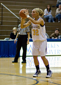 Wilkes V Delaware Valley Girls_012310_0014