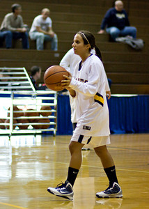 Wilkes V Delaware Valley Girls_012310_0004