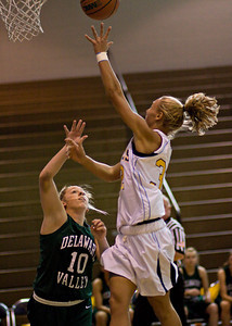 Wilkes V Delaware Valley Girls_012310_0018