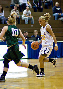 Wilkes V Delaware Valley Girls_012310_0015