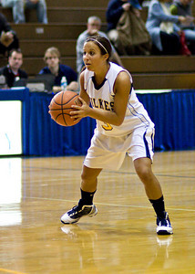 Wilkes V Delaware Valley Girls_012310_0033