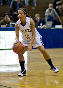 Wilkes V Delaware Valley Girls_012310_0032