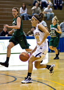 Wilkes V Delaware Valley Girls_012310_0022
