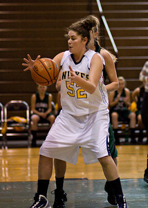 Wilkes V Delaware Valley Girls_012310_0028