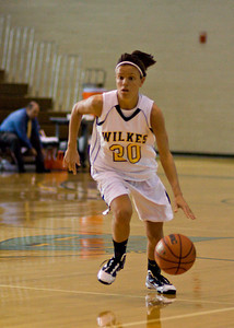 Wilkes V Delaware Valley Girls_012310_0007