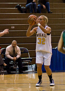 Wilkes V Delaware Valley Girls_012310_0038