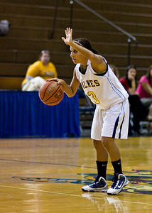 Wilkes V Delaware Valley Girls_012310_0012