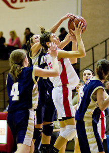 HR v Northwest Freshman Girls Basketball_011610_0017