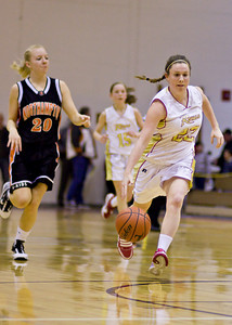 Redeemer V Northampton JV Girls_011610_0005