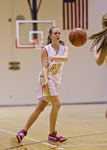Redeemer V Northampton JV Girls_011610_0028