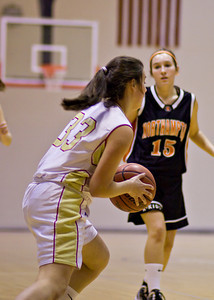 Redeemer V Northampton JV Girls_011610_0022