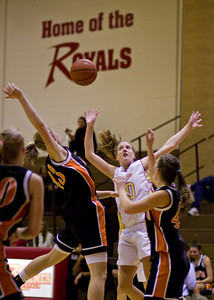 Redeemer V Northampton JV Girls_011610_0039