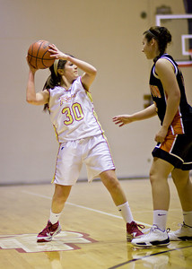 Redeemer V Northampton JV Girls_011610_0038