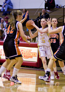 Redeemer V Northampton JV Girls_011610_0033