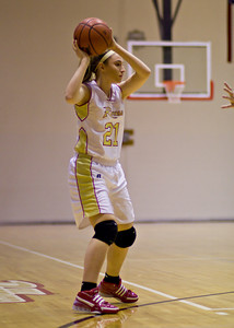 Redeemer V Northampton JV Girls_011610_0040