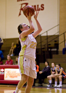 Redeemer V Northampton JV Girls_011610_0010
