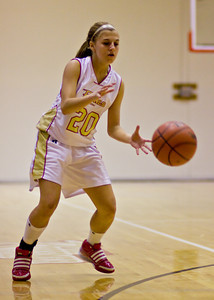 Redeemer V Northampton JV Girls_011610_0043