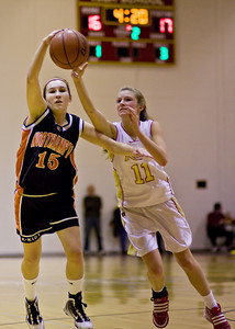 Redeemer V Northampton JV Girls_011610_0030