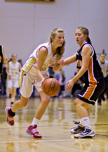 Redeemer V Northampton JV Girls_011610_0014