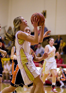 Redeemer V Northampton JV Girls_011610_0015
