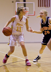 Redeemer V Northampton JV Girls_011610_0003