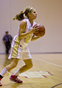 Redeemer V Northampton JV Girls_011610_0044