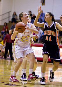 Redeemer V Northampton JV Girls_011610_0006