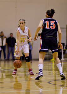 Redeemer V Northampton JV Girls_011610_0016