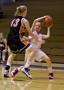 Redeemer V Northampton JV Girls_011610_0017