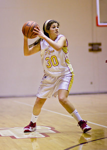 Redeemer V Northampton JV Girls_011610_0036