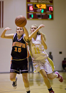 Redeemer V Northampton JV Girls_011610_0031