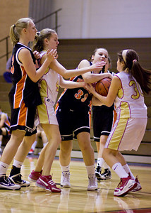 Redeemer V Northampton JV Girls_011610_0024