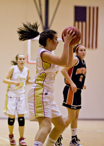 Redeemer V Northampton JV Girls_011610_0021