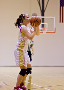 Redeemer V Northampton JV Girls_011610_0025