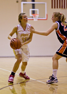 Redeemer V Northampton JV Girls_011610_0002