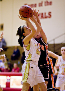 Redeemer V Northampton JV Girls_011610_0041