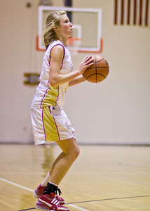 Redeemer V Northampton JV Girls_011610_0012