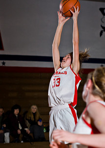 HR V Crestwood Freshman Girls_022710_0040