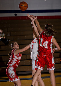 HR V Crestwood Freshman Girls_022710_0042