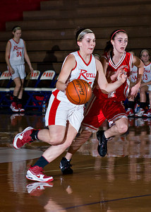 HR V Crestwood Freshman Girls_022710_0030