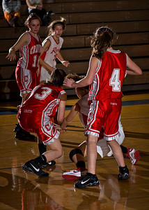 HR V Crestwood Freshman Girls_022710_0044