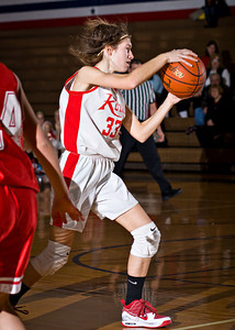 HR V Crestwood Freshman Girls_022710_0035