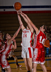 HR V Crestwood Freshman Girls_022710_0045