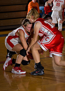 HR V Crestwood Freshman Girls_022710_0046