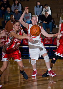 HR V Crestwood Freshman Girls_022710_0031